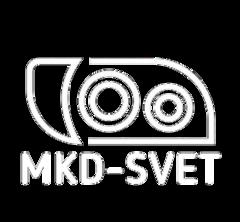 MKD-SVET