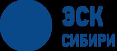 ЭСК Сибири
