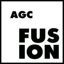 Агентство Fusion