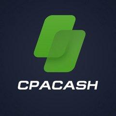 CPACASH