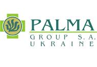 Palma Group SA Украина