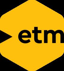 ЕТМ-Group