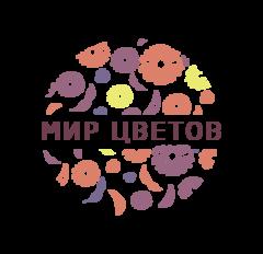 Петропавловский Андрей Игоревич