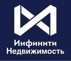 Андреев Илья Сергеевич