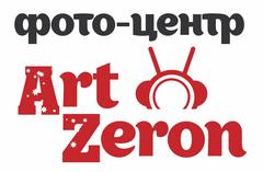 ArtZeron