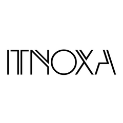 Магазин ITNOXA