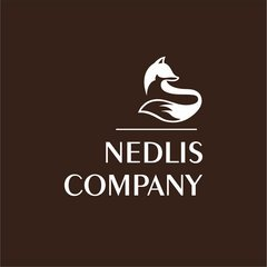NEDLIS COMPANY