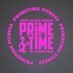 PrimeTime (ИП Майер Николай Эдуардович)