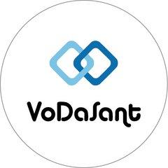 VoDaSant