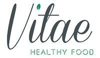 Vitae - healthy food