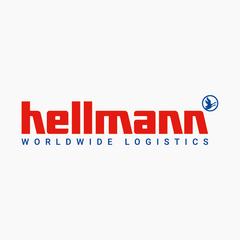 Хеллманн Восточная Европа