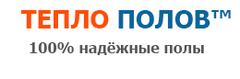 Выгузов Артем Романович
