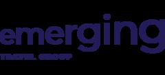 Emerging Travel Group (Ostrovok.ru, B2B.Ostrovok, RateHawk, ZenHotels)
