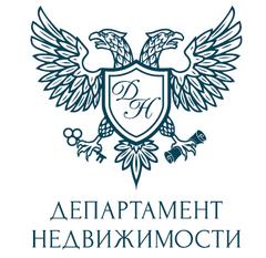 АЛЬФА МЕДИА ГРУПП