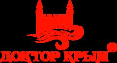 Доктор Крым