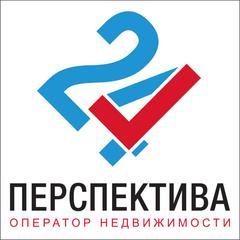 Перспектива24, агентство недвижимости (ИП Апалько Алексей Фаддеевич)