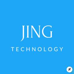 Jing Technology