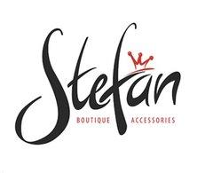 Сеть салонов Stefan