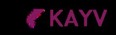 Агентство Kayv
