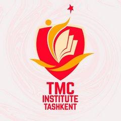 TMC Institute