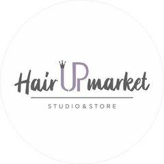 Hairmarket Studio