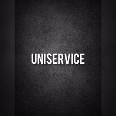UNISERVIСE (ЮНИСЕРВИС)