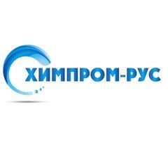 Химпром-рус