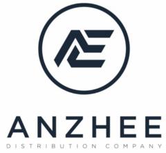 Anzhee