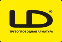 Группа Компаний LD