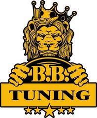 B.B.Tuning