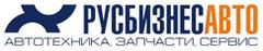 РБА-Новосибирск