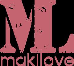 Makilove