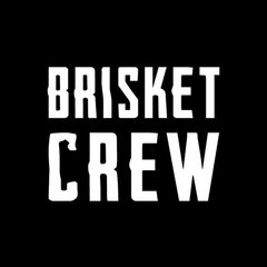 Brisket Crew