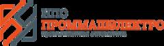 Научно-производственное объединение Проммашэлектро