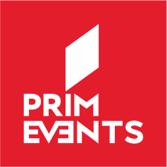 PrimEvents - Международная выставочная компания