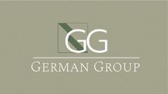 Germangroup (ИП Кузнецов Герман Викторович)