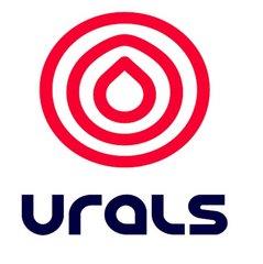 Urals Capital