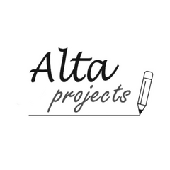 ALTA-projects