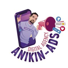 Аникин-Адс