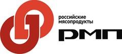 Холдинг Российские мясопродукты