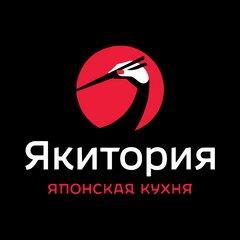 Якитория (ООО Екатория)