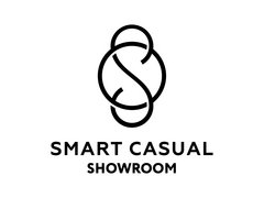 Smart Casual Group