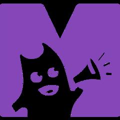 Leadz.Monster (Кузнецов Денис)
