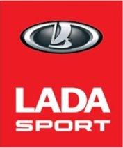 ЛАДА Спорт