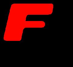 Loft Fitness (ИП Шкилевич Антон Александрович)