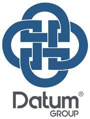 DATUM Group (Датум Групп)