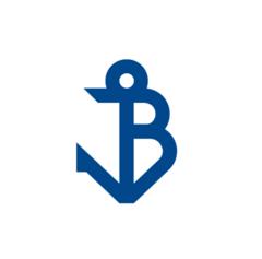 Судоходная компания Волжское пароходство