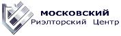 Московский Риэлторский Центр