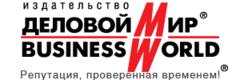 Деловой мир Урал