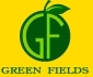 GreenFields-Nord